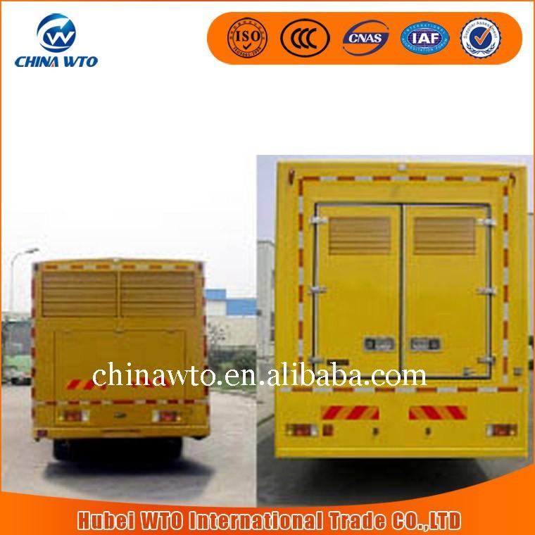 Power Wheels Trucks Truck Tires,power Wheel