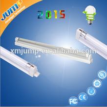hot sale led T5 12w energy saving led tube light 50000hrs 1.2m