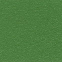 hpl sheet to make table hpl door skin hpl decorative panel hpl countertops phenolic resin hpl compact hpl