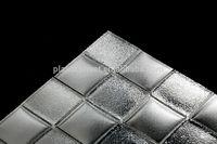 Polystyrene Sheet - For Bath & Shower Door / Window Panels Manufacturer