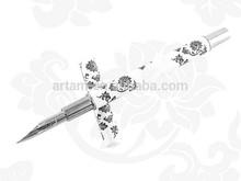 pen form nail art pen