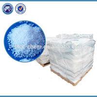 Pharmaceutical grade pure powder acetylsalicylic acid aspirin
