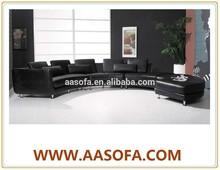 curved sofa,teak wood sofa set designs,leather sofa price