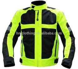 motorcycle safe airbag jacket