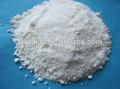 carbonato de magnesio mgco3 ligeros y pesados