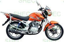 Motorcycle cg titan 150cc street motorcycle