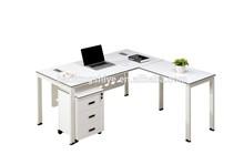 hot selling MFC l office desk executive office desk