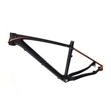 cheap mountain bicycle frames cycling road bike mountain bike cycling