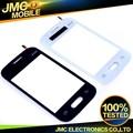inteligente de alta calidad del teléfono móvil de pantalla táctil para samsung g110
