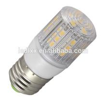 High quality fridge, freezer, closet and ceiling fixtures outdoor led light bulb small size E27