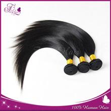 7A grade brazilian virgin hair alibaba raw unprocessed wholesale sex hair