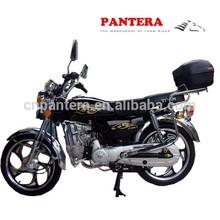 PT70 Algeria Market Hot Sale Durable New Model T-Rex Motorcycle