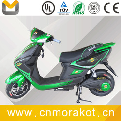 60V 800W sports powerful adults motorcycle electric moped ---BP7