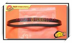 GY6 150 842-20-30 Motorcycle Belt,high quality scooter belt,Gates Powerlink Scooter CVT Belt,bando belt