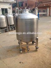Guangzhou Desheng storage tank metal hydride tank for hydrogen storage