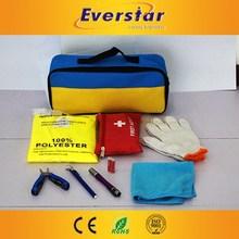 Good Quality Professional Emergency Auto Tool Car Dent Repair Kit
