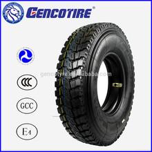 heavy duty full steel radial truck tire750r16,825r16,900r16,1000r16,1100r16,1200r20