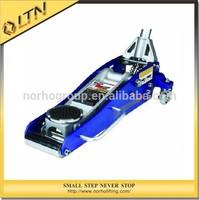Professional Manufacturer High Quality 3 Ton Aluminum Hydraulic Floor Jack