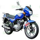 Motorcycle top selling 20cc racing motorcycle