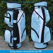 14 Ways Golf Bag, Entry Leval Cart Golf Germany