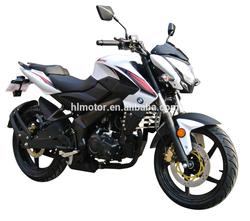 hornet dor humblebee150cc 200cc ,250cc racer ,racing motorcycle
