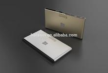 "5"" portable mini PC,Intel Bay Trail CR,Z3735F"