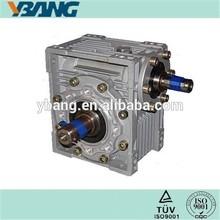 NRV Tractor Transmission Gear Box