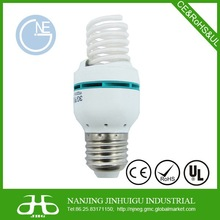 Promotional Price of CFL Lamp For Saving Energy