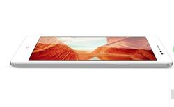 5.5inch Octa Core 1.4 GHz 2GB RAM 16GB ROM leagoo Elite 2 smart phone