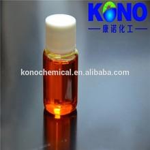 High purity Seabuckthorn Seed Oil