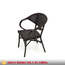 Restaurant Furniture cheap outdoor restaurant chair for sale