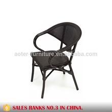 Restaurant Furniture cheap outdoor restaurant chair for sale