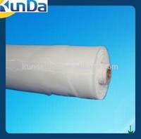 150 micron nylon filter micron mesh