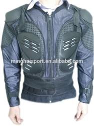 2015 new arrivals Motorcycle jacket for men