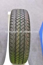 tire thailand gum passenger tyres