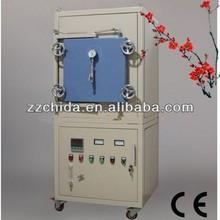 Competitive BOX-1600Q Atmosphere Furnace,high temperature furnace