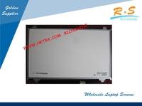lcd display panel 14.0inch panel N140BGE-E33