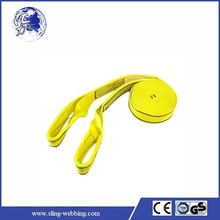 Hot selling good quality free sample towing hitches for cars