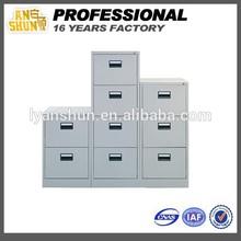 2015 Luoyang cheap steel filing cabinet