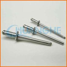 fastener manufacturer wholesale best services soild rivet