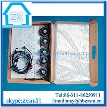 Car seat cooling system made in China