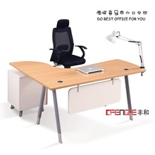 iso standard office table size office table office furniture description