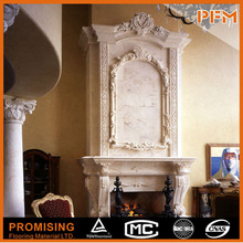Hot Sale Reasonable Price Personalized Dust-Proof Countertop Fireplace