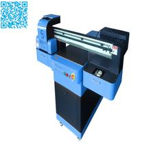 pvc/id card digital inkjet printer,embossing card printer uv