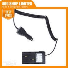 OEM DC 11~40VTK2102 Car Eliminator