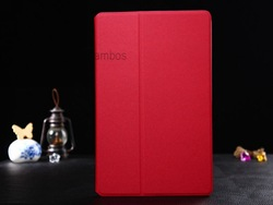 2015 New Luxury Gold Beach PU Leather Bag Stand Tablet Case Cover for iPad Air 2 for iPad 6