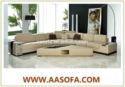 lazy boy sectional sofa,beauty salon furniture ,furniture diwan