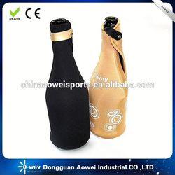 bottle wine tote bags