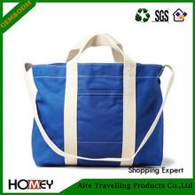 Hot! High Quality Multifunction Men Canvas Bag Casual Travel Men's Crossbody Shoulder Bag Men Messenger Bags