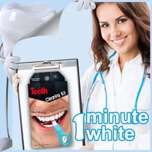 Alibaba.Com In Russian Dental Hygiene